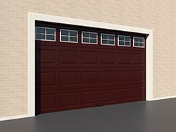 Express Garage Doors Pleasant Hill, CA 925-403-1793
